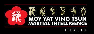 Denominación Moy Yat Ving Tsun (Wing Chun) en España.
