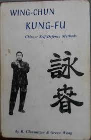 Libro Greco Wong